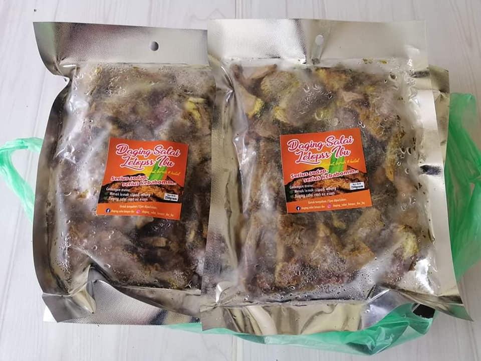 Daging-salai-pek-250g