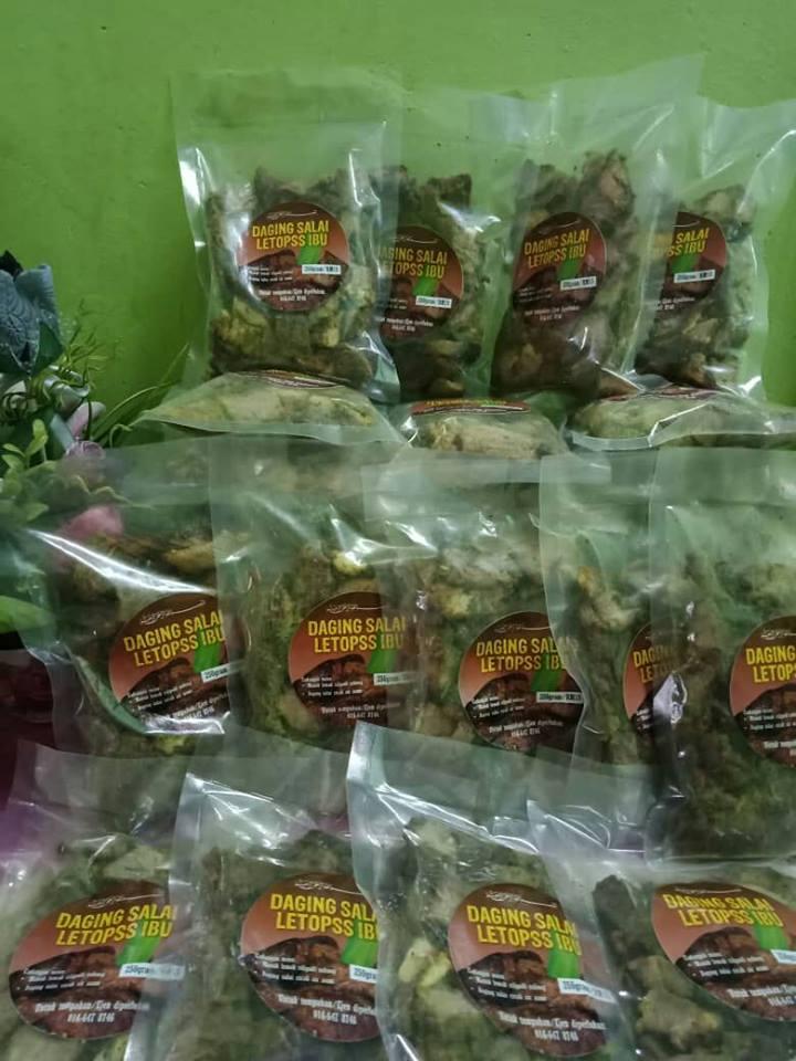 daging-salai-pembekal-2-min
